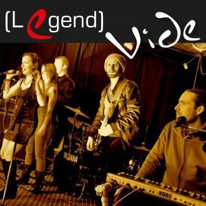singel_Legend_Vide
